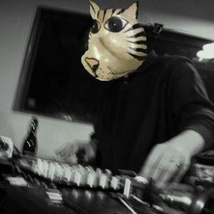 Kurt Diggler Mix for Souldiction45