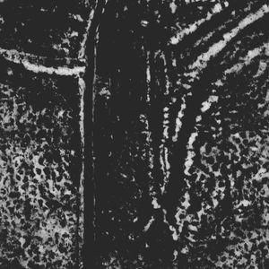 Klack Bumm - Podcast 003