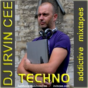 When Techno is your thing (DJ SET)