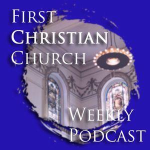 FCC Podcast: Jan 8, 2017