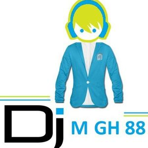 DJ MGH 88 PURE -TRANCE 2 ( Original Mix)