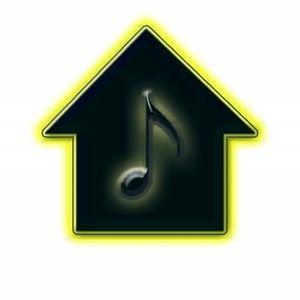 DJ Beklr Radio Mix (94.9 FM) Tuesday, Sept. 11 2012