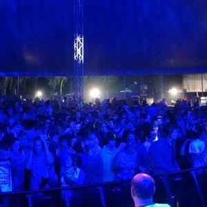 MAREBO - Stadtmitte August 2012/9