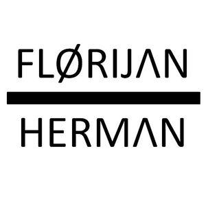 FlorijanHerman@SLOdjContest(29.4.2017)