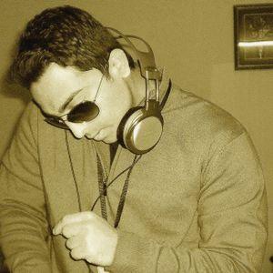 DJ Faisi Pres Progressive Session JULY 2012