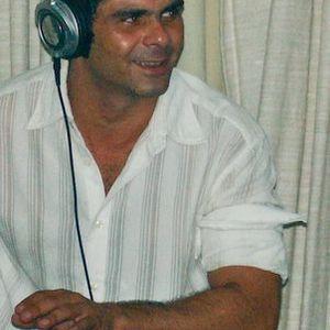 Set mix ago2012 - house soulfull