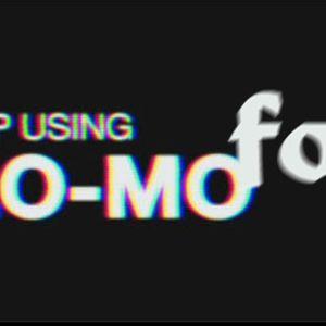 slo-mo-fo