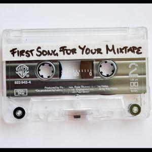 FSFYM on Burn FM 14/03