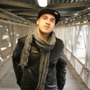 EMILIO ROJAS - Mixtape 1