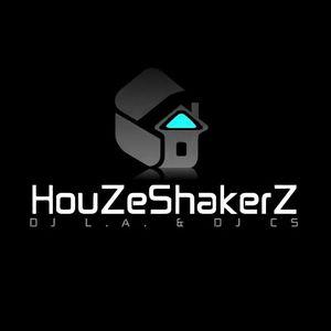 House Escalation Vol. 3 Preview