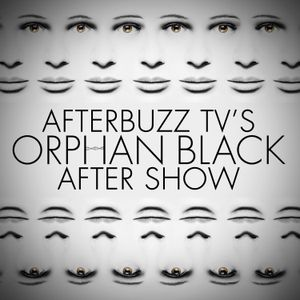Orphan Black S:4 | Kristian Bruun Guests on The Mitigation Of Competition E:9 | AfterBuzz TV AfterSh