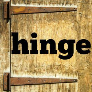 Hinge Podcast Episode 1: Here We Go