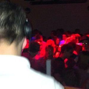F**K Me I'm Fresh - Battle of the DJs (Winning Entry)