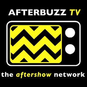 Teni Panosian Interview   AfterBuzz TV's Spotlight On