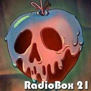 RadioBox [Apples Special] 7-10-2011