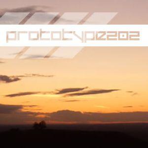 Breaking Fall - Melodic Sessions : Progressive Breaks Mix