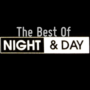 Best Of Night & Day