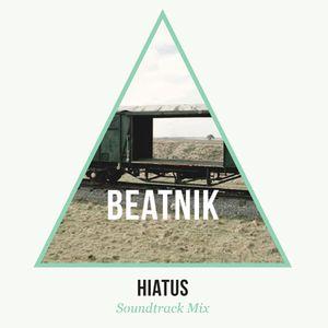 Hiatus: Beatnik Mix