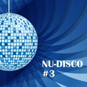 Nu-Disco #3