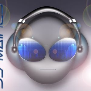 DJ-MAINLY-TECHNO 23.11.11