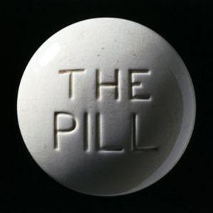 Juan Rojas - Where are the pills