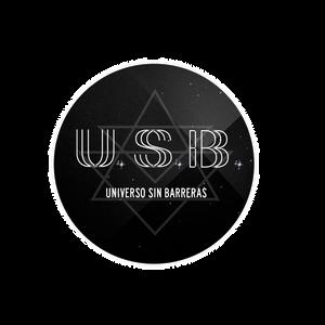USB #59 03-08-15