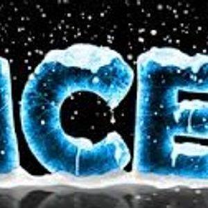 Ice Pak #44 (TRANSITIONAL TWENTYSIX - EXTENDED MIX)