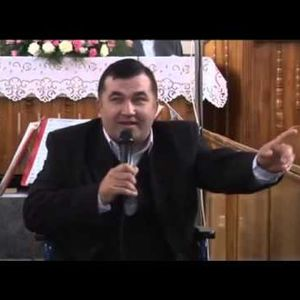 Romi Papp - Ocultismul este satanism 100%