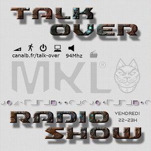 Talk Over 84 electro jazzy idm trap hip hop noise downtempo indus midtempo glitch 8bit jungle drill