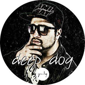 deep dog - zero day mix #202 [09.15]