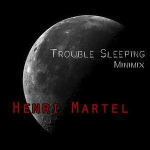 Trouble Sleeping Minimix