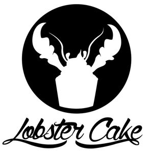 Lobster Cake - S01E03