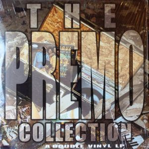 premo collection