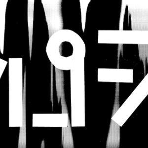 Air LQD & Techno Thriller (14.10.17)