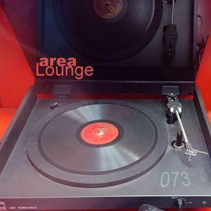 Julian M - Area Lounge ed.073