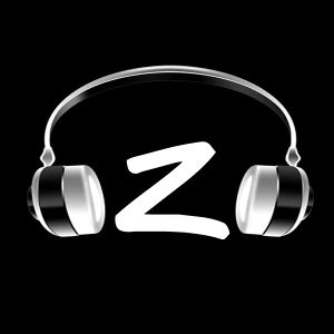 """The """"Z"""" Beat"""