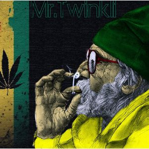 Mr-Twinkli-Rastea