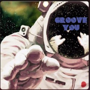 Groove You #53