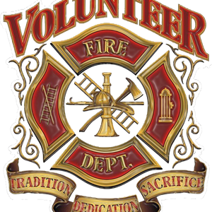 Quite Frankly   'But Who Will Build the Fire Departments?'   3/29/16