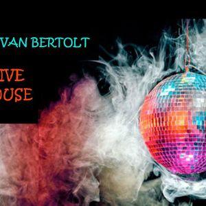 Vildside & Wire van bertolt - Progressive House Therapy 2012 !