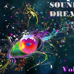 Sound Dreams Vol. 2