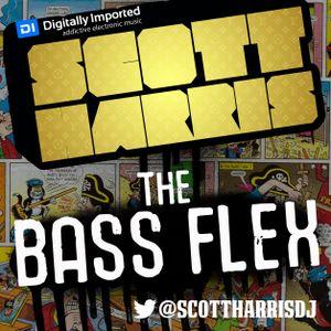 The Bass Flex 011
