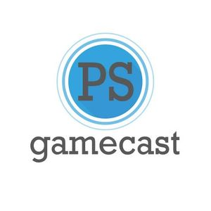 Episode 9 - God of War III / Hideo Kojima / Final Fantasy VII Legacy
