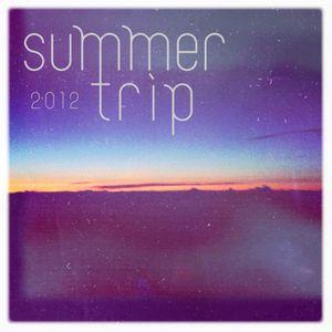 Summer Trip 2012