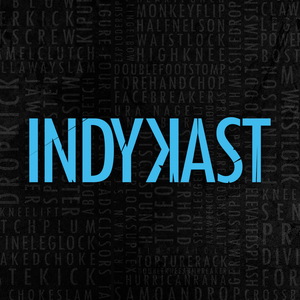 IndyKast - March 24th, 2016