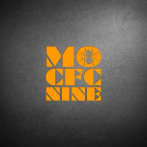 CFC Nine