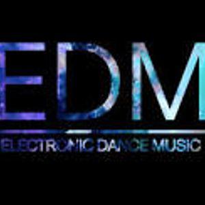 Dani Bustos @ EDM Spain Radio - Fórmula EDM (13-07-2015) www.edmspainradio.es