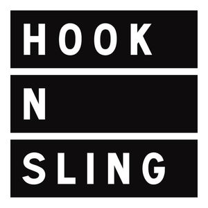 Exclusive: Hook N Sling's 2014 Year End Mix