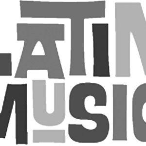 2011-06-25 Latin Mix