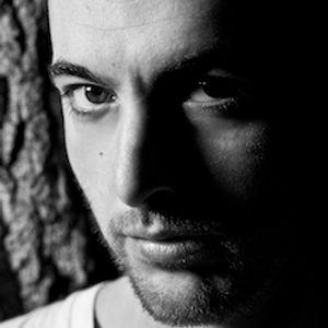 Danny Benedettini - Fabric promo dj mix (April 2012)